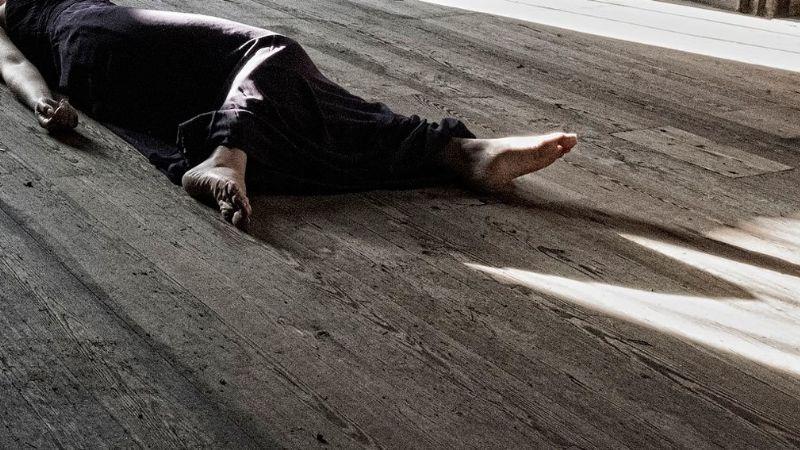 Atroz feminicidio: Mujer de 49 años es asesinada por dos hombres; la hallaron muerta en su casa