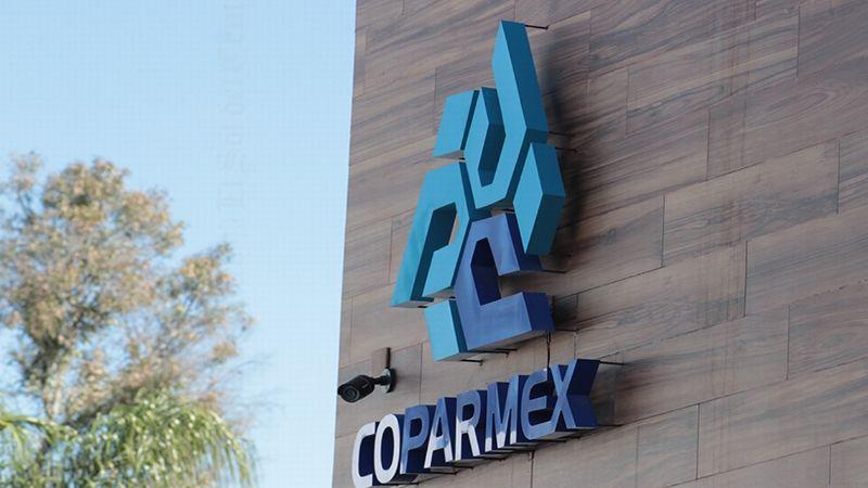 Coparmex respalda la propuesta de AMLO de enviar a Arturo Herrera a Banxico