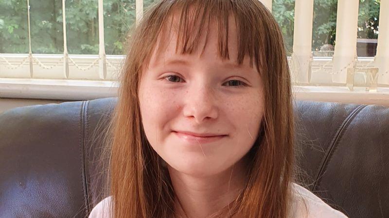 Imputan cargos de homicidio a un hombre tras atropellar a una niña de 11 años y huir