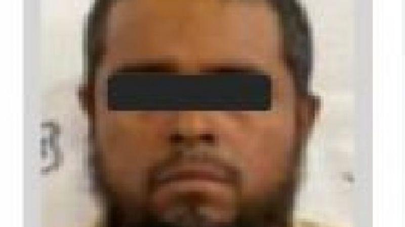 Abuso en Jalisco: Guillermo viola a niña y la amenza con golpearla si habla; su padre se entera
