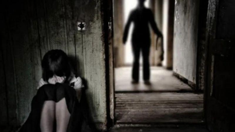 Niña de 10 años sufre dolor en sus partes íntimas; su tío abusó de ella y la contagió de ETS
