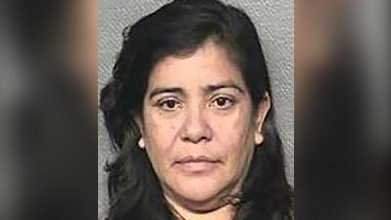 Sentencian a Patricia por hacer llamadas falsas al 911 y provocar la muerte de sus vecinos