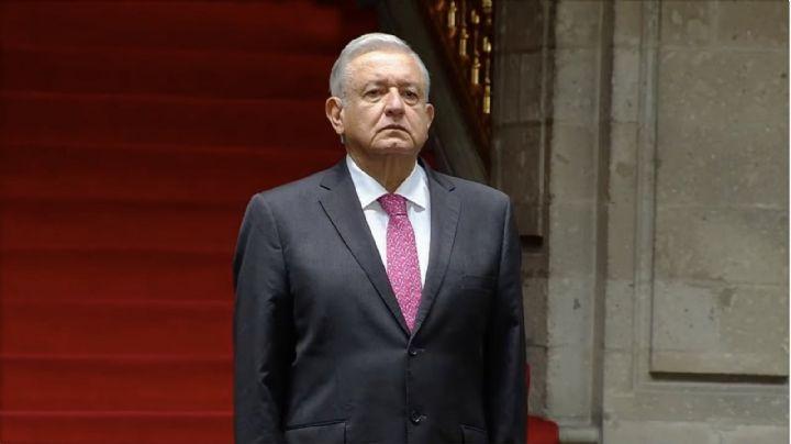 Guanajuato, la entidad con más homicidios violentos en México; AMLO pide a la FGR intervenir