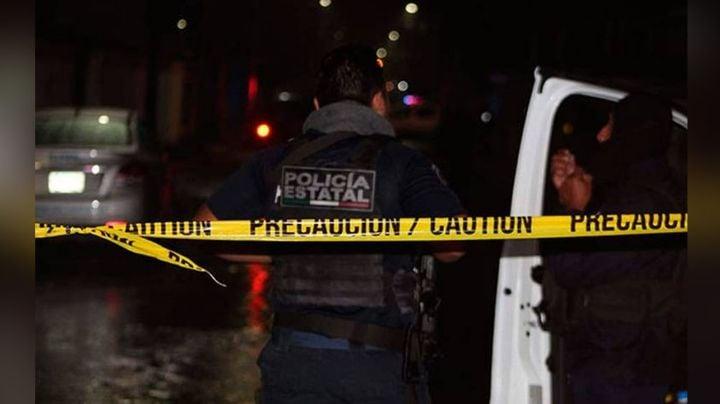 Comando armado intercepta y asesina a excandidato suplente de Morena a la alcaldía de Tihuatlán