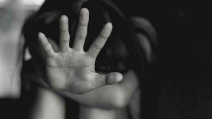 Terror en casa: A niña de 14 años la violó su hermano; la tocó dormida y su madre descubrió el abuso