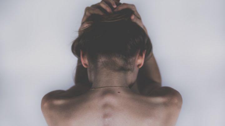 Una joven médico fue abusada sexualmente por un colega en un Centro de Salud de Covid-19