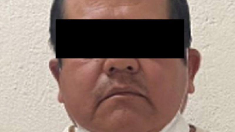 Infierno: Alfonso violó a la hija de 13 años de su jefa y la embarazó; aprovechó que estaba sola