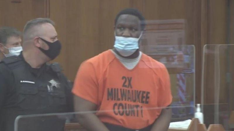 Mata a su hijo por comerse su postre del Día del Padre; irá 20 años a prisión