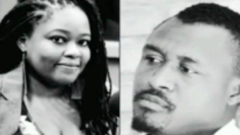 Tiroteo nocturno en Haití deja 15 muertos; entre ellos, un periodista y una feminista