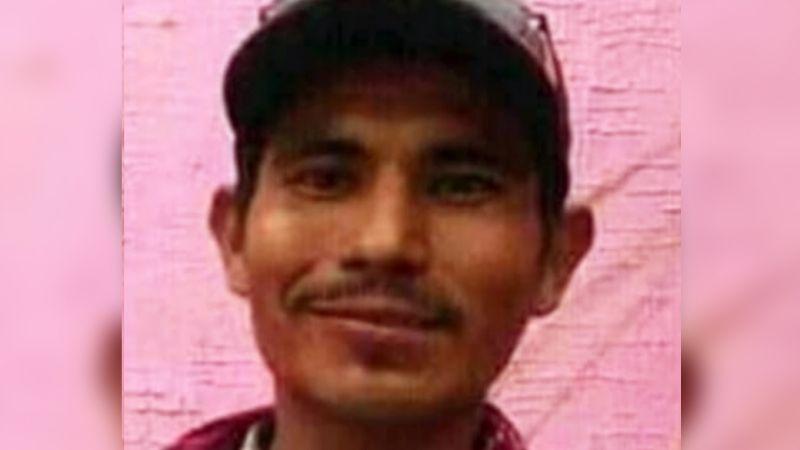 Desaparece Bernardo Gutiérrez en Guaymas; habría sido 'levantado' junto a su hermana