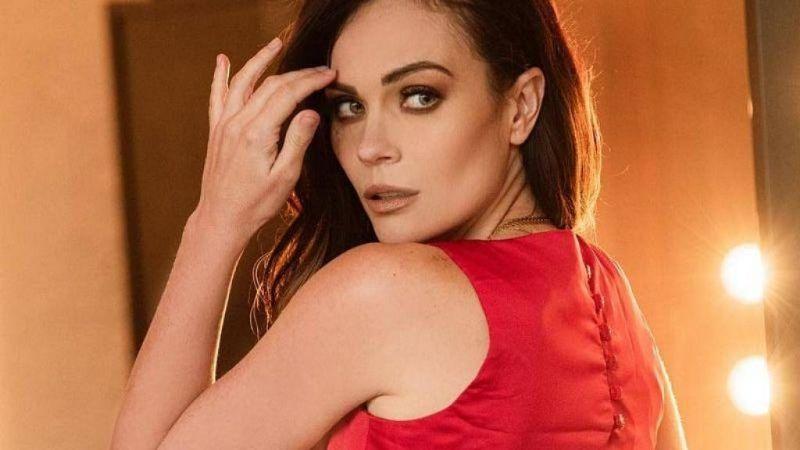 ¡Alerta en Televisa! Retrasan grabaciones de 'La Desalmada'; actriz da positivo al Covid-19