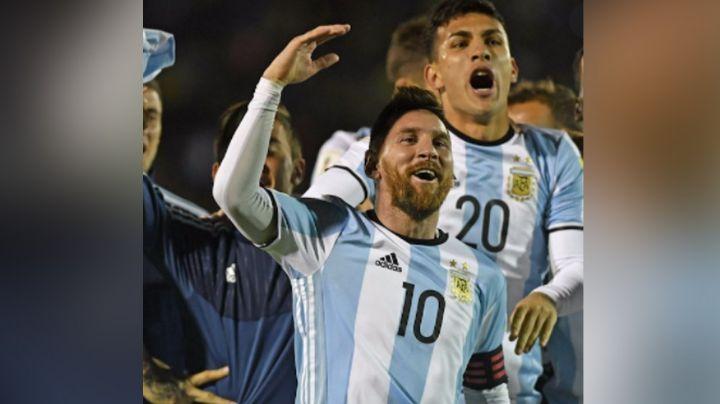 Argentina se corona como campeón de la Copa América 2021; vence a Brasil 1-0