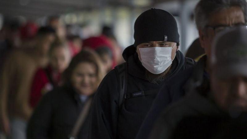 Covid-19 en Sonora: Salud, en alerta por 8 nuevas defunciones y 292 casos