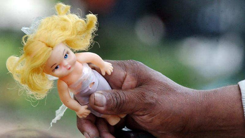 Abuelo abusador: Raúl rapta a su nieta de 9 años y la viola; su padre lo descubrió en pleno ataque