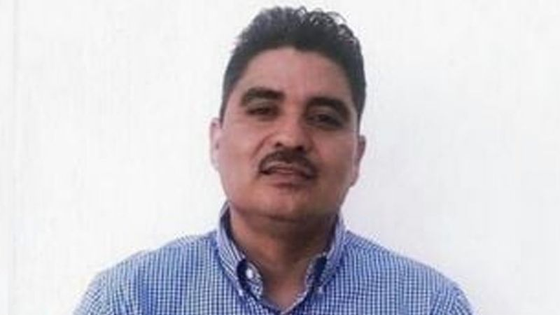 Tras ir a buscar trabajo y desaparecer, encuentran con vida a Jesús Manuel en Hermosillo