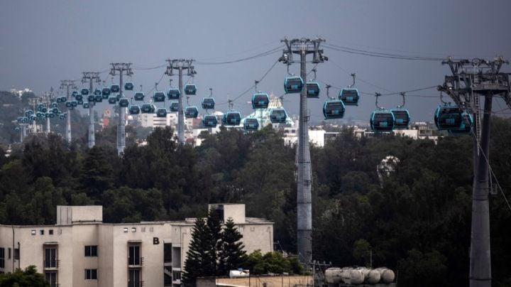 Cablebús de la Ciudad de México: Costos, horarios y más datos de este nuevo transporte