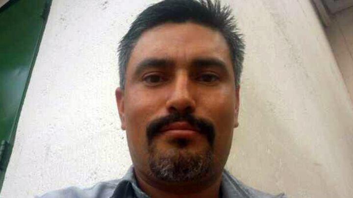 Salió a trabajar y desapareció: Angustiada madre busca a su hijo José Jesús en Guaymas