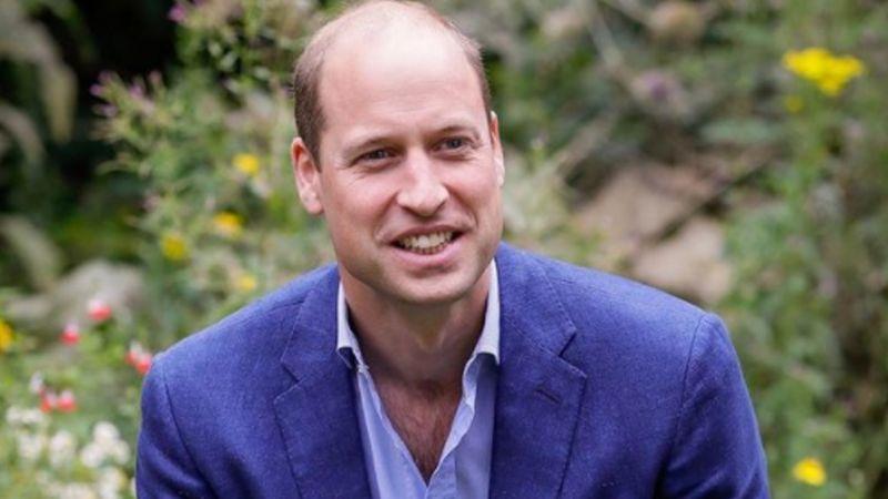 """Eurocopa: Príncipe William muestra su apoyo a la selección de Inglaterra: """"Estamos con ustedes"""""""