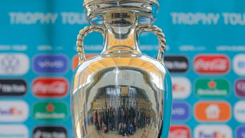 Eurocopa 2021: ¡Descubre los millonarios premios de los que gozarán las selecciones!