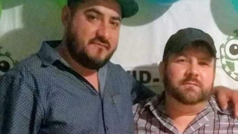 Desaparecen Josué y Mario en Valle de Guaymas; fueron a trabajar y ya no regresaron a casa