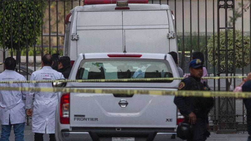 Brutal ataque armado: Ejecutan a tiros a dos personas y dejan heridas a otras dos dentro de vivienda