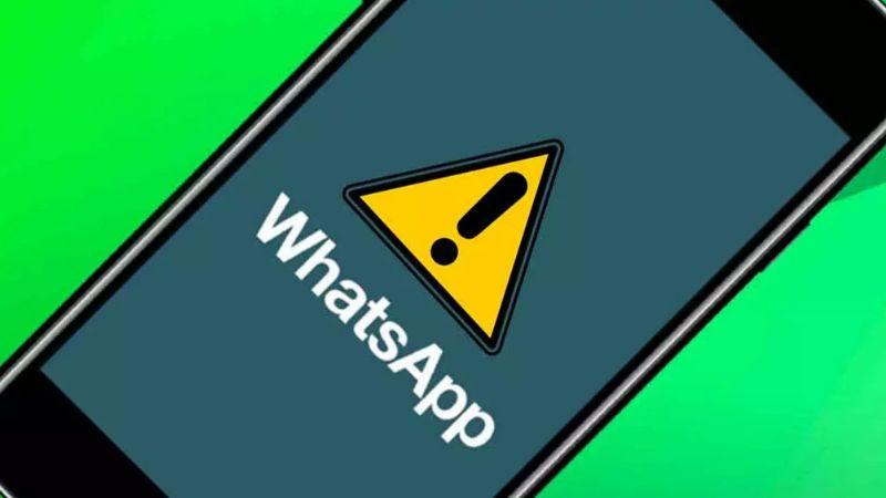 Si tienes estas aplicaciones en tu celular, tu cuenta de WhatsApp puede estar en peligro