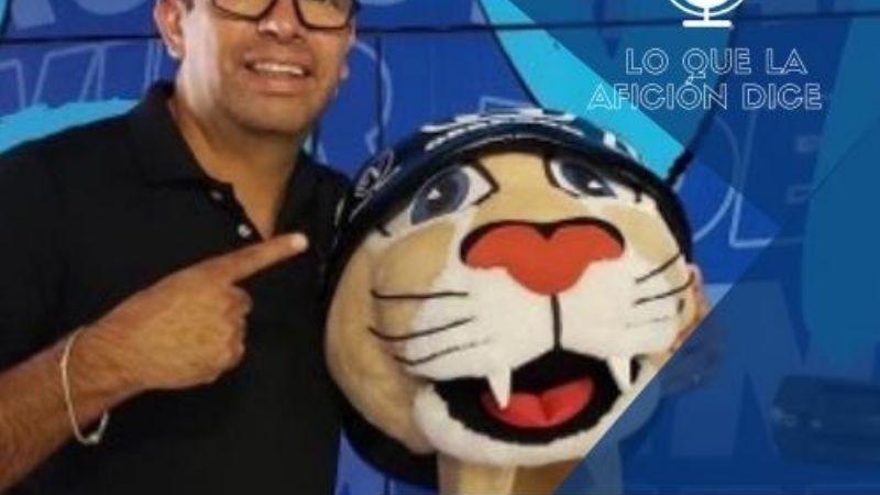 ¡Fin de una era! Gabriel Jiménez no 'rugirá' más con los Yaquis de Obregón