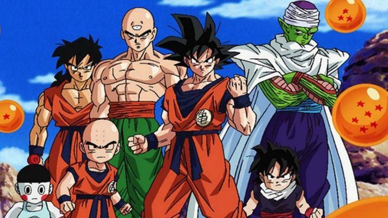 ¡Atención, 'otakus'! Conoce las frases motivadoras más significativas de 'Dragon Ball'