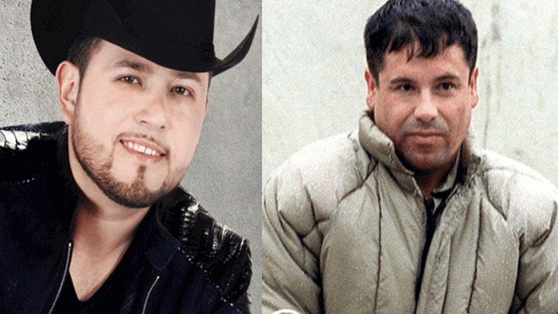 """""""Me importa puritita mad... lo que digan"""": Así se refiere Roberto Tapia de 'El Chapo' Guzmán"""