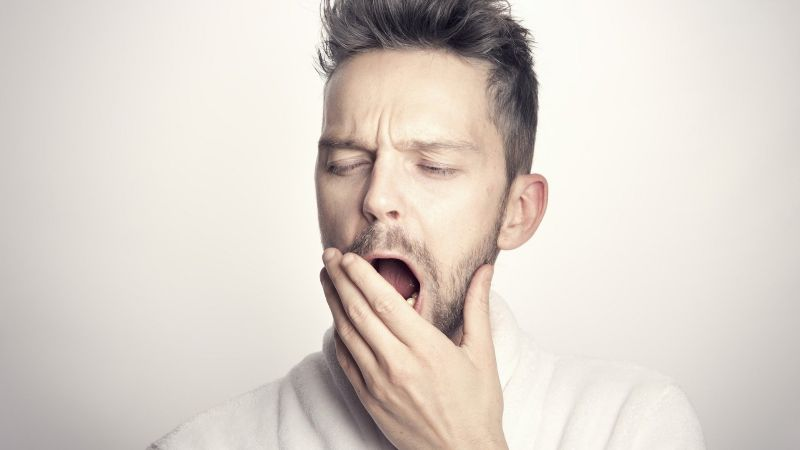 ¡Alerta! Expertos advierten sobre las peligrosas consecuencias de no dormir una sola noche