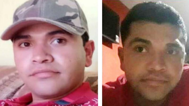 Desaparece el joven Cristian Noé en Nogales; tiene más de 4 meses sin regresar a casa
