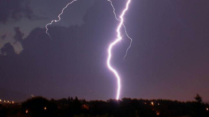 ¡Atención! Prevén lluvias intensas en Sonora este lunes 19 de julio; aquí todos los detalles