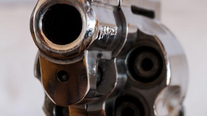 Asesinan a 'abuelitos': A Felicitas le clavan un machete y a Alberto, su esposo, lo balean