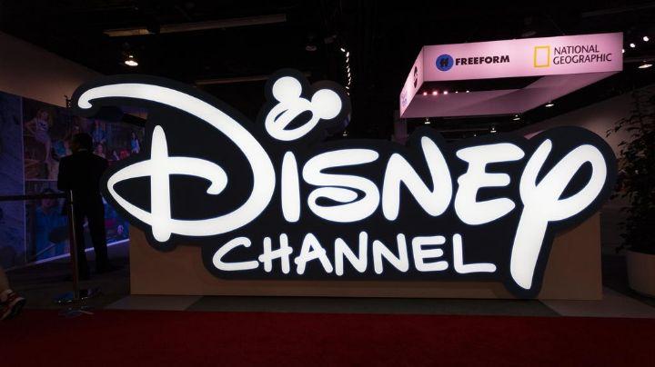 Exestrella de Disney, prófugo de la justicia por el delito de corrupción de menores