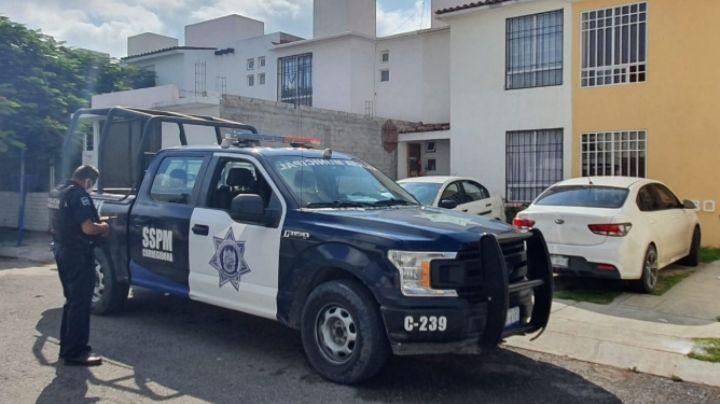 Vinculan a proceso a un hombre acusado de asesinar a su pareja con arma blanca