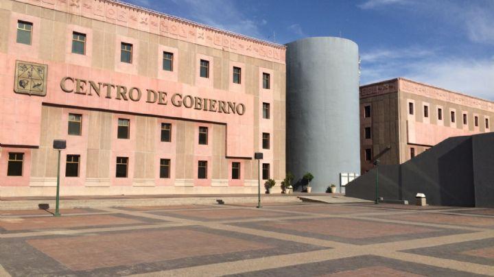 Gobierno de Sonora pone en venta 29 propiedades para 'salvar' al Isssteson