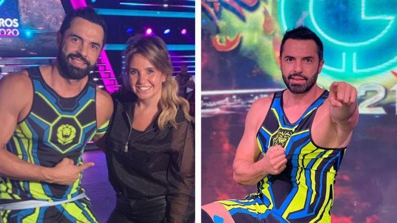 """""""Es un novio tan secreto"""": Productora de 'Hoy' reacciona a su 'romance' con galán de Televisa"""
