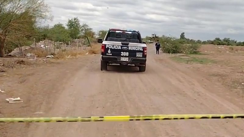 Eran hermanos: Identifican a los dos hombres ejecutados detrás de la Unison en Ciudad Obregón