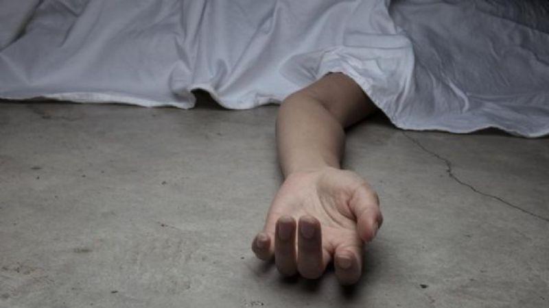 FUERTES IMÁGENES: A sangre fría, sicarios ejecutan a Liliana; quiso evitar 'levantón' de su hermano