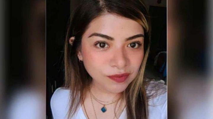 Feminicidio: Tras días desaparecida, hallan sin vida a Ilse Denisse; laboraba en la CFE