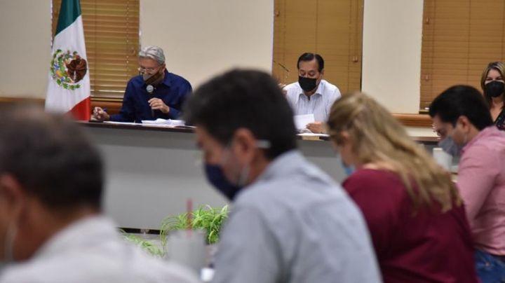 Cajeme: Aprueba cabildo aumento de los valores catastrales para el ejercicio fiscal 2022