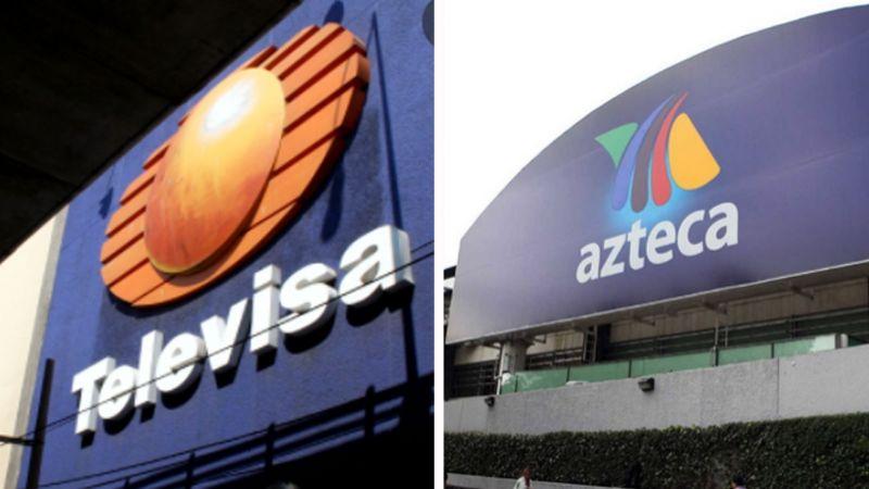 ¿Lo sacan del aire? Exconductora de Televisa fracasa en TV Azteca y su programa registra pobre rating