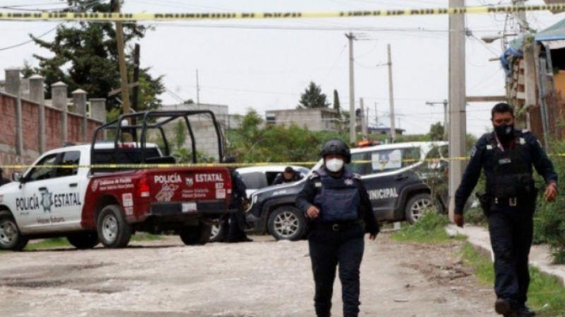 Condenan a 22 años de cárcel a Catalino 'N' por el delito de homicidio calificado