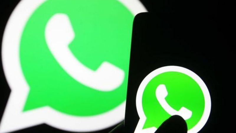 ¿Adiós privacidad? WhatsApp realizó este cambio dentro de la aplicación ¡sin notificarlo!