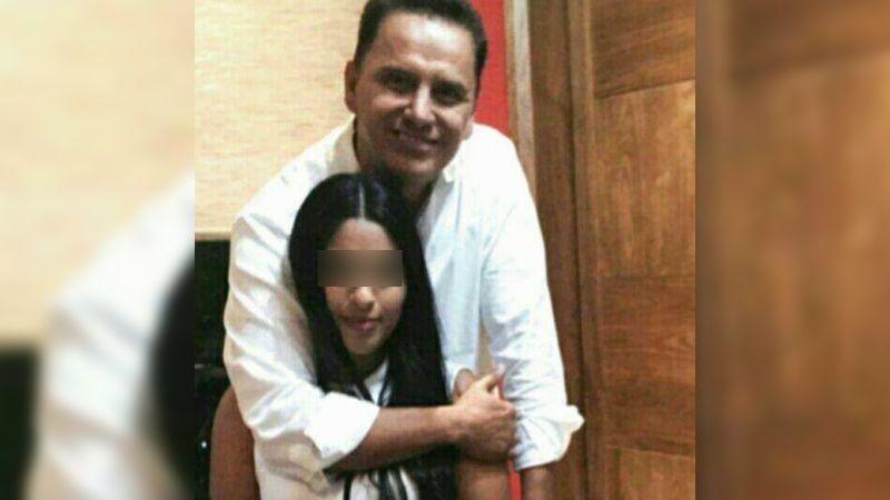Vinculan a proceso a la hija de Roberto Sandoval, exgobernador de Nayarit