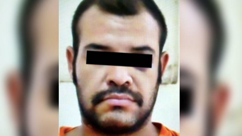 Dan prisión a José Francisco en Cajeme; intentó asesinar a su propio padre a puñaladas
