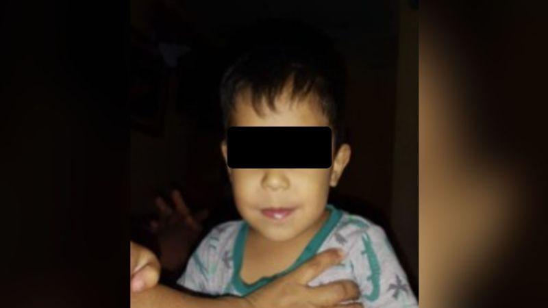 Sano y salvo, reaparece Emiliano López en Ciudad Obregón; tenía más de 48 horas desaparecido