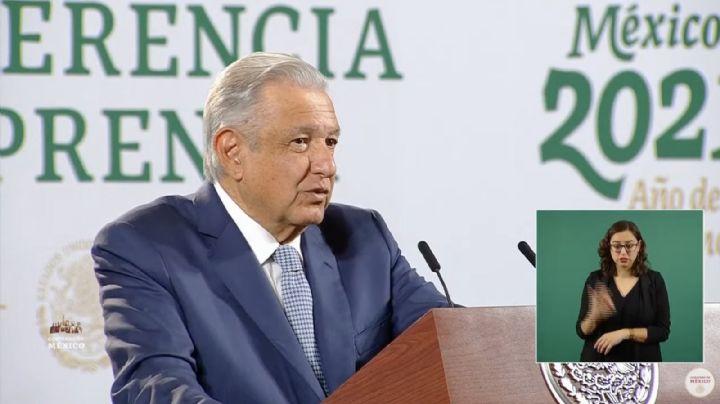 ¿La frontera de México con EU se reabrirá el siguiente 21 de julio? Esto informó AMLO
