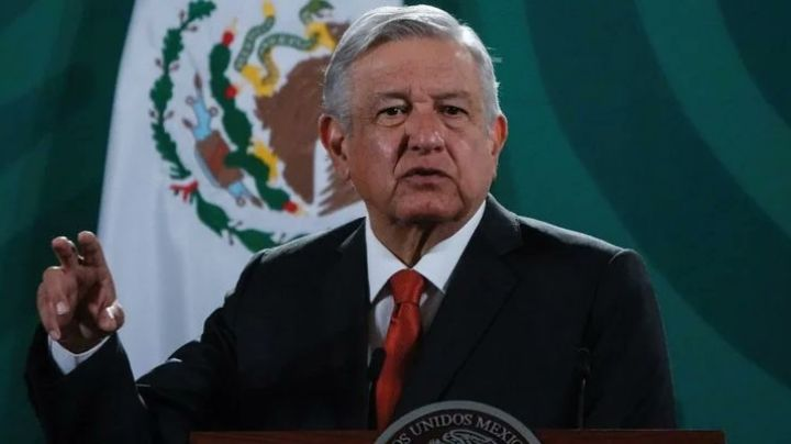 Israel no responde sobre extradición de Tomas Zerón, acusado de tortura en caso Ayotzinapa: AMLO