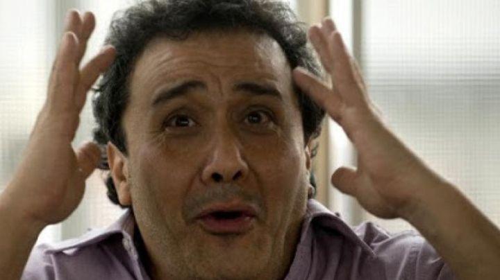 Tragedia en Televisa: Tras muerte de Alfonso Zayas, famoso actor es internado de urgencia por infarto